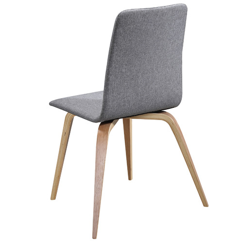 Regal Upholstered Dining Chairs