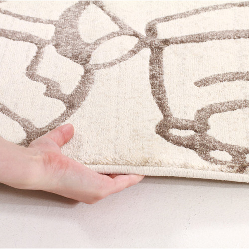 Network Rugs Amour Marble Rug