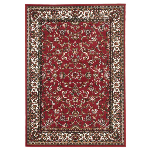 gold traditional oriental area rug at free rugs shipping by andorra sphinx weavers