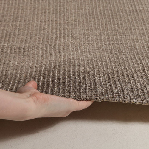 Network Rugs Ase Natural Sisal Rug