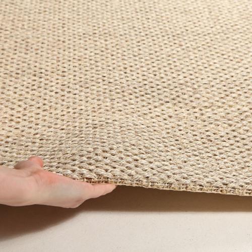 network rugs natural sisal rug