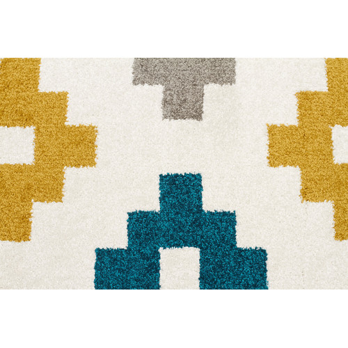 Network Rugs Pixel Indoor Outdoor Rug