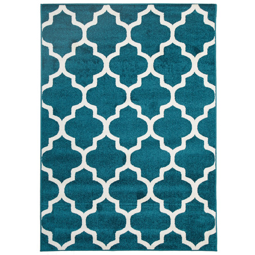 Morocco Indoor Outdoor Rug