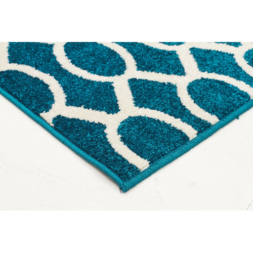 Network Rugs Abra Neo Indoor Outdoor Contemporary Rug