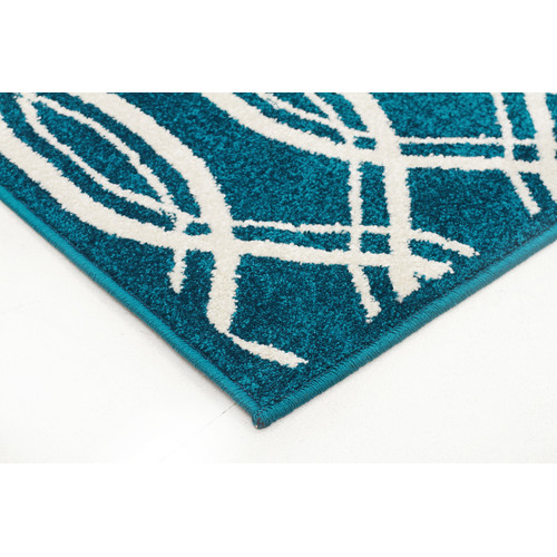 Network Rugs Hakku Indoor Outdoor Rug