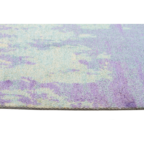 Network Rugs Zola Monet Abstract Rug