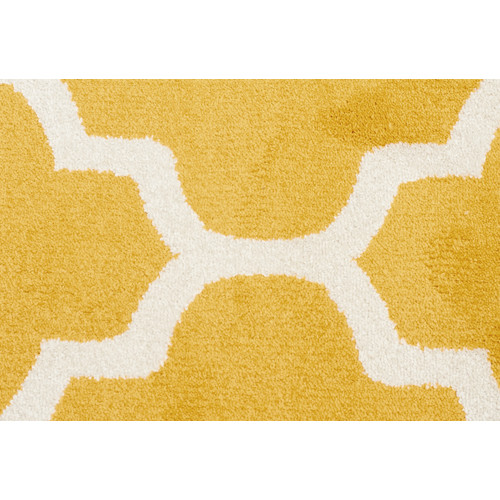 Network Rugs Indoor Outdoor Morocco Rug