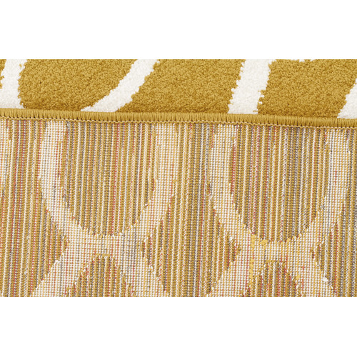 Network Rugs Alcee Neo Indoor Outdoor Contemporary Rug