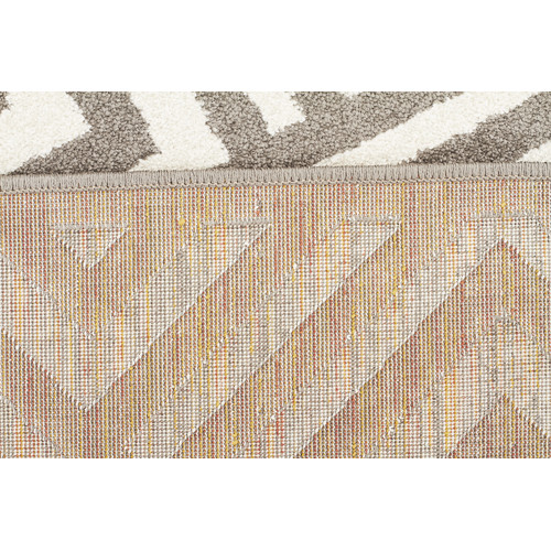 Network Rugs Matrix Indoor Outdoor Rug