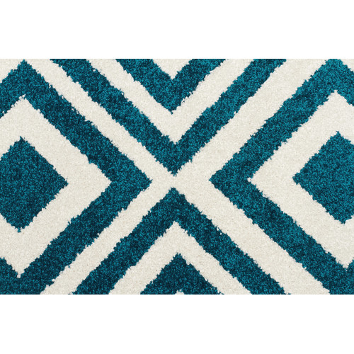 Network Rugs Janu Matrix Indoor Outdoor Rug