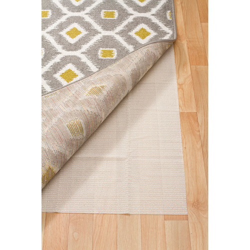 Network Rugs Rug Pad for Wooden & Tiled Floors