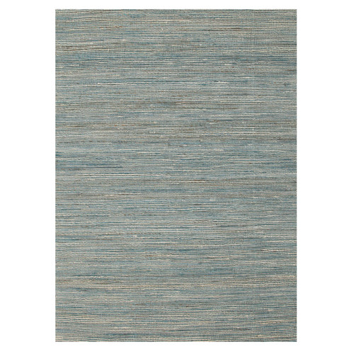 natural rugs large with gray green blue decoration fabulous cream turquoise brown grey red fine area rug on most of modern fluffy attractive navy and yellow size home carpet oval
