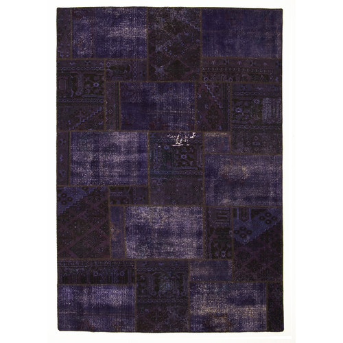 Network Rugs Candide Persian Rug