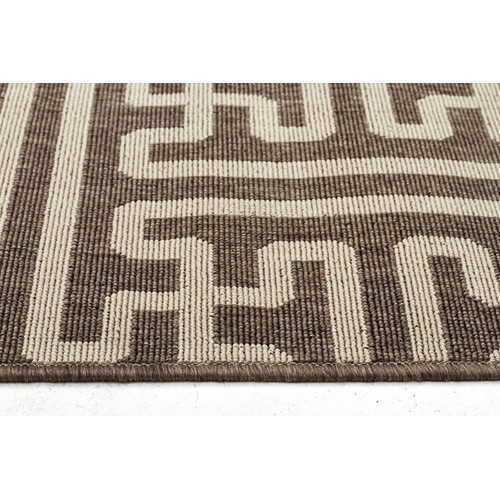 Network Rugs Kakadu Natural Indoor/Outdoor Rug