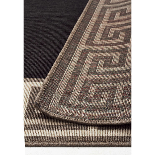 Network Rugs Kakadu Puzzle Indoor/Outdoor Rug