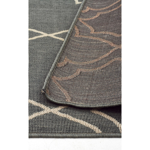 Network Rugs Kakadu Ella Indoor/Outdoor Rug