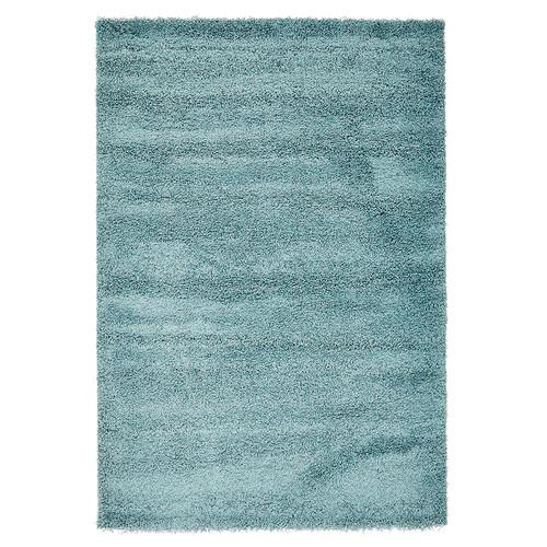 duck egg blue rug compare club. Black Bedroom Furniture Sets. Home Design Ideas