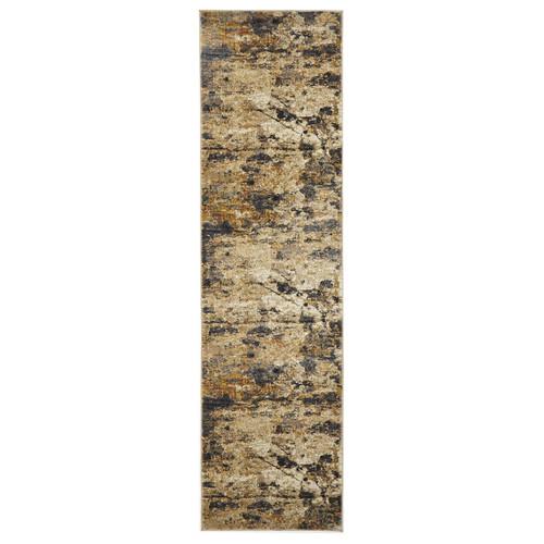 webster temple rugs rust klein runner luxury network rug