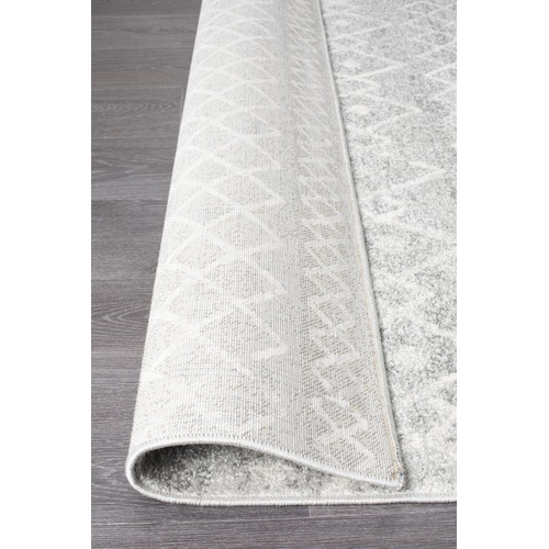 Network Rugs Evelina Hamptons Rug