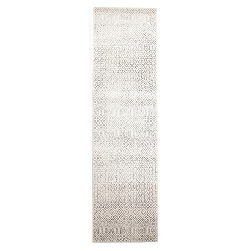 Network Rugs Grey Art Moderne Suzanne Rug