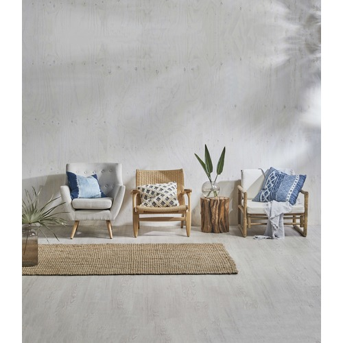 Network Rugs Jasmine Natural Jute Rug