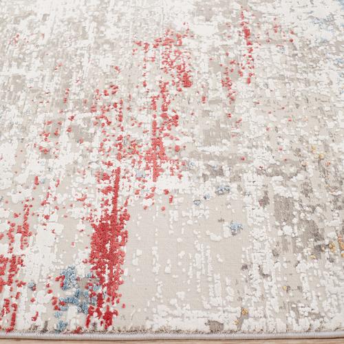 Network Rugs Fiest Bamboo Silk & Acrylic Rug