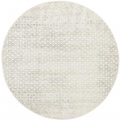 Network Rugs Grey Art Moderne Suzanne Rug