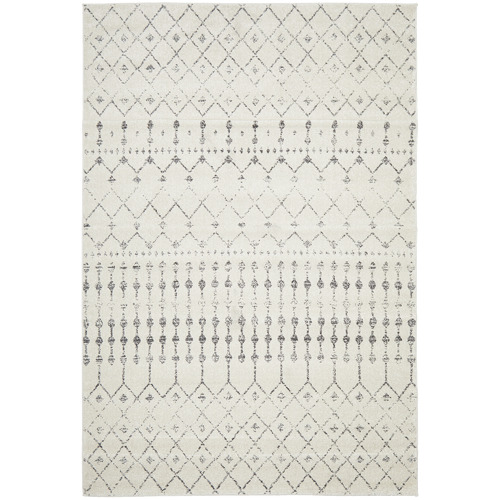 Network Rugs Geometric Milen Tribal Rug