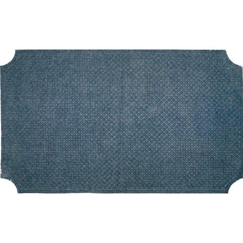 Solemate Door Mats Charcoal Doormat