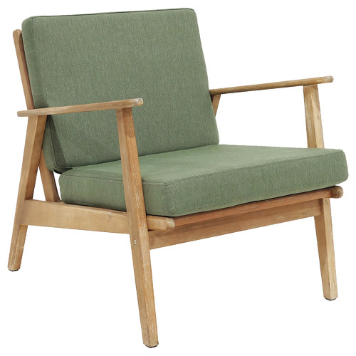 Narvik Outdoor Lounge Chair