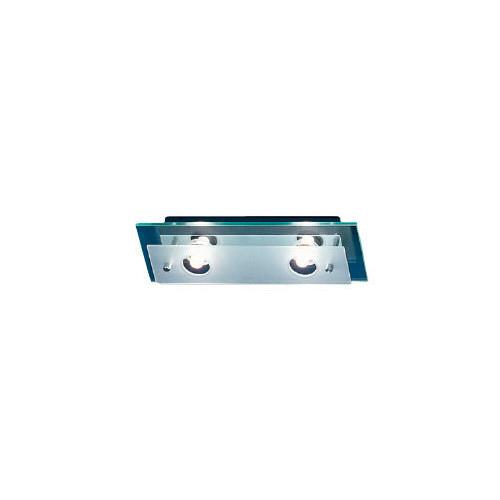 V & M Imports Ischia Two Light Bar 40W - G9