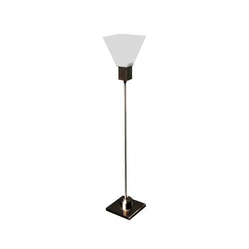 V & M Imports Taka Halogen Table Lamp