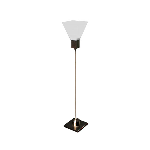 Taka Halogen Table Lamp