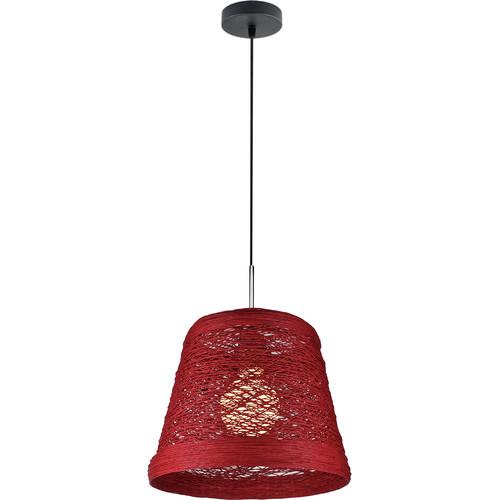 V & M Imports Sorrento Light Pendant