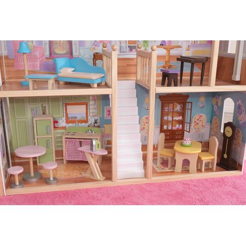 KidKraft Majestic Mansion Toy
