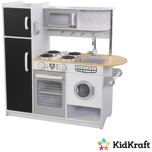 KidKraft Pepperpot Kids' Kitchen