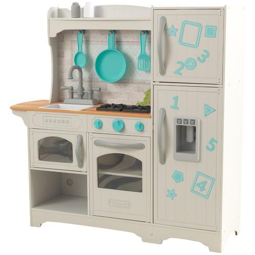KidKraft Countryside Play Kitchen