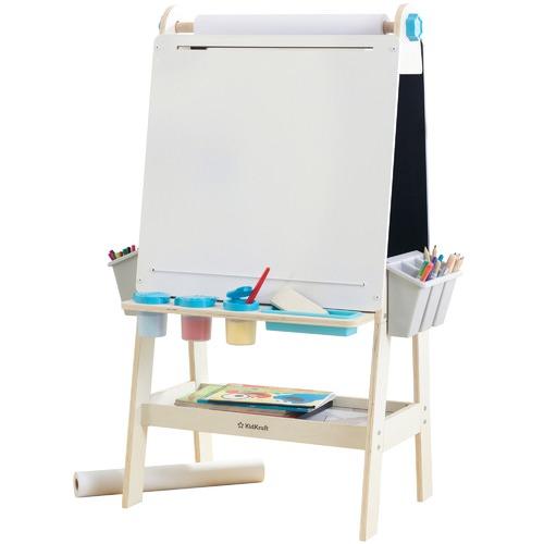 Create & Play Art Easel