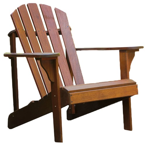 works magnolia decorating furniture with adirondack outfoor cupboard rooms wcsycwq an elegant blogbeen