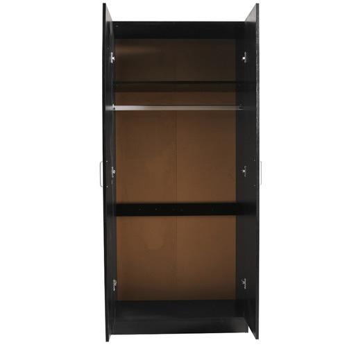 Mikasa Furniture Benny 2 Door Wardrobe
