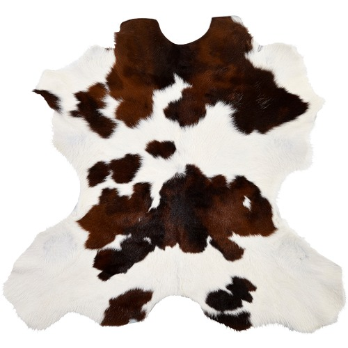 NSW Leather Exotic Calf Rug