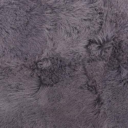 NSW Leather Mongolian Sheepskin Runner