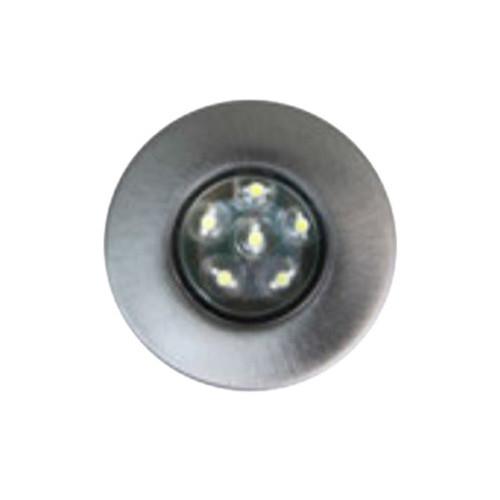 Diy Mini LED Decklight Temple Webster