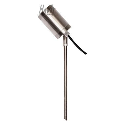 Havit Lighting 12V LED Stainless Steel Garden Spike Light