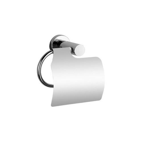 ausboard designer products dlx toilet roll holder