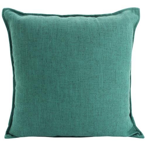 Davidson Linen-Blend Cushion