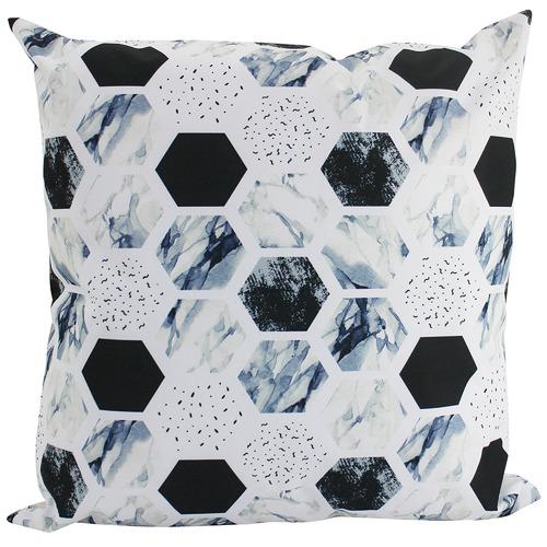 Nicholas Agency & Co Leilani Outdoor Cushion