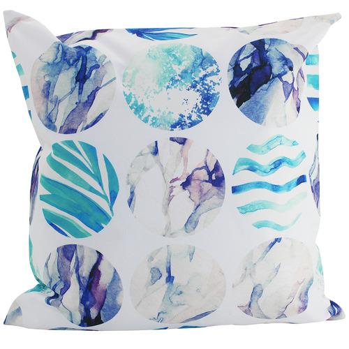 Nicholas Agency & Co Cora Outdoor Cushion