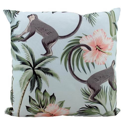 Nicholas Agency & Co Antics Outdoor Cushion
