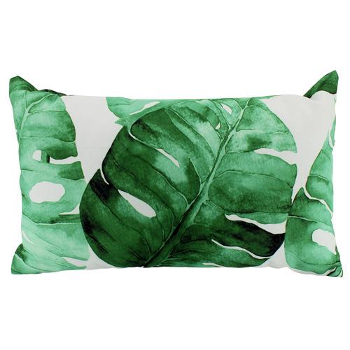 Tropix Outdoor Lumbar Cushion